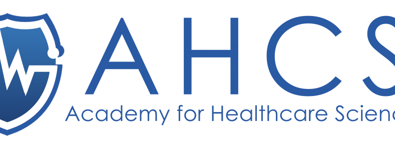 AHCS Clinical Physiologists Register