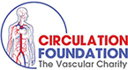 Circulation Foundation The Vascular Charity